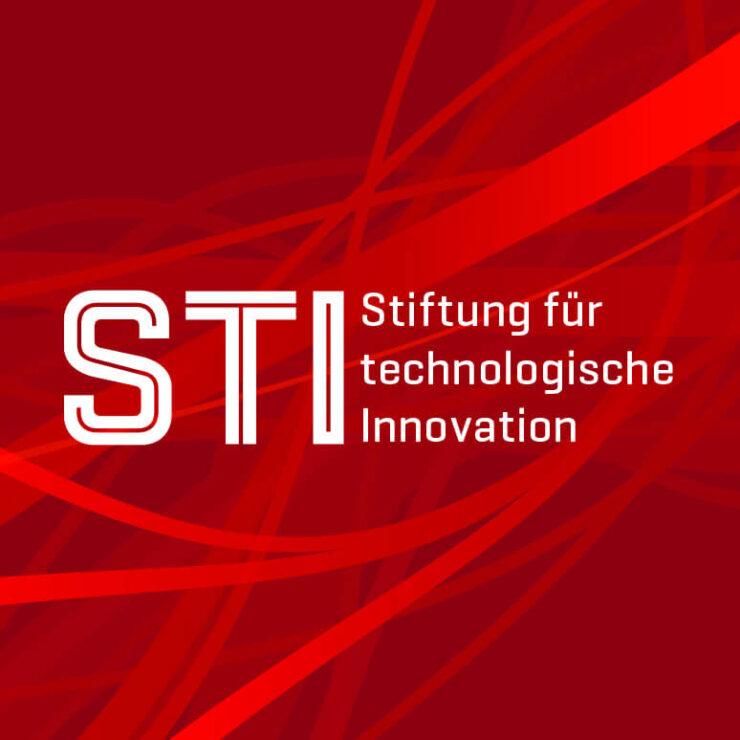 Stiftung STI