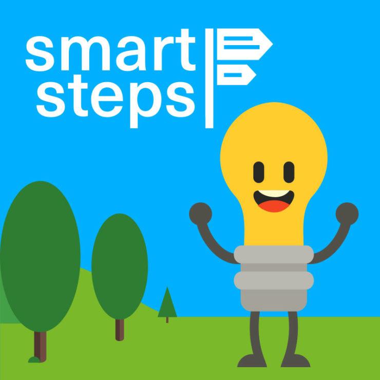 smart-steps