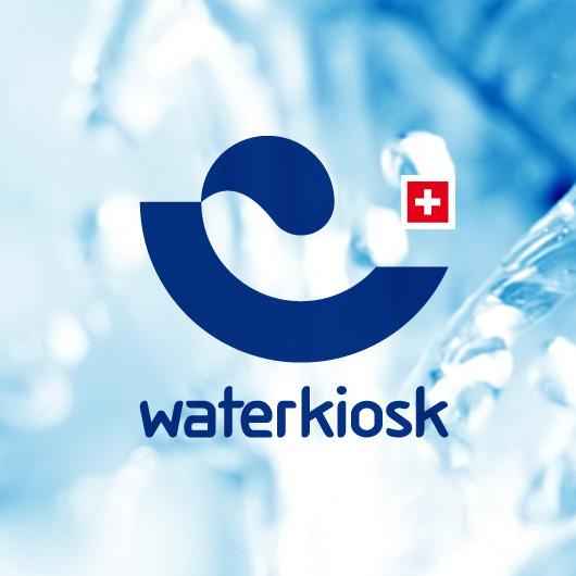 waterkiosk foundation