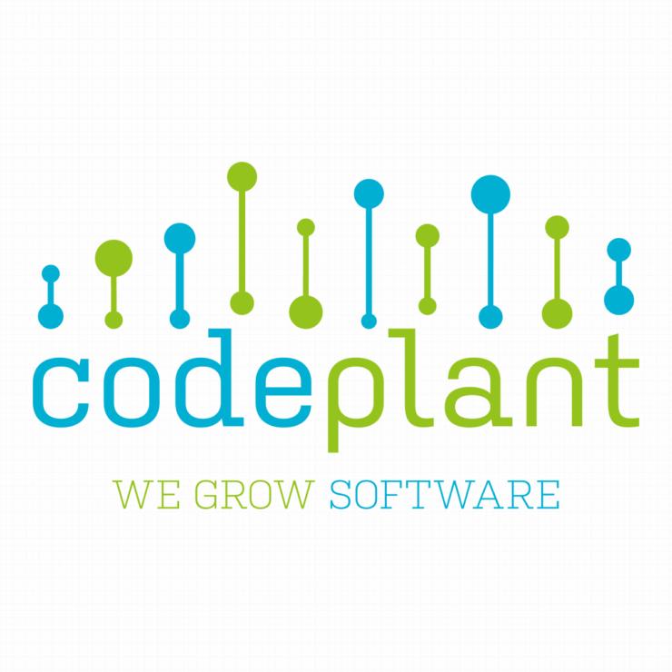 codeplant